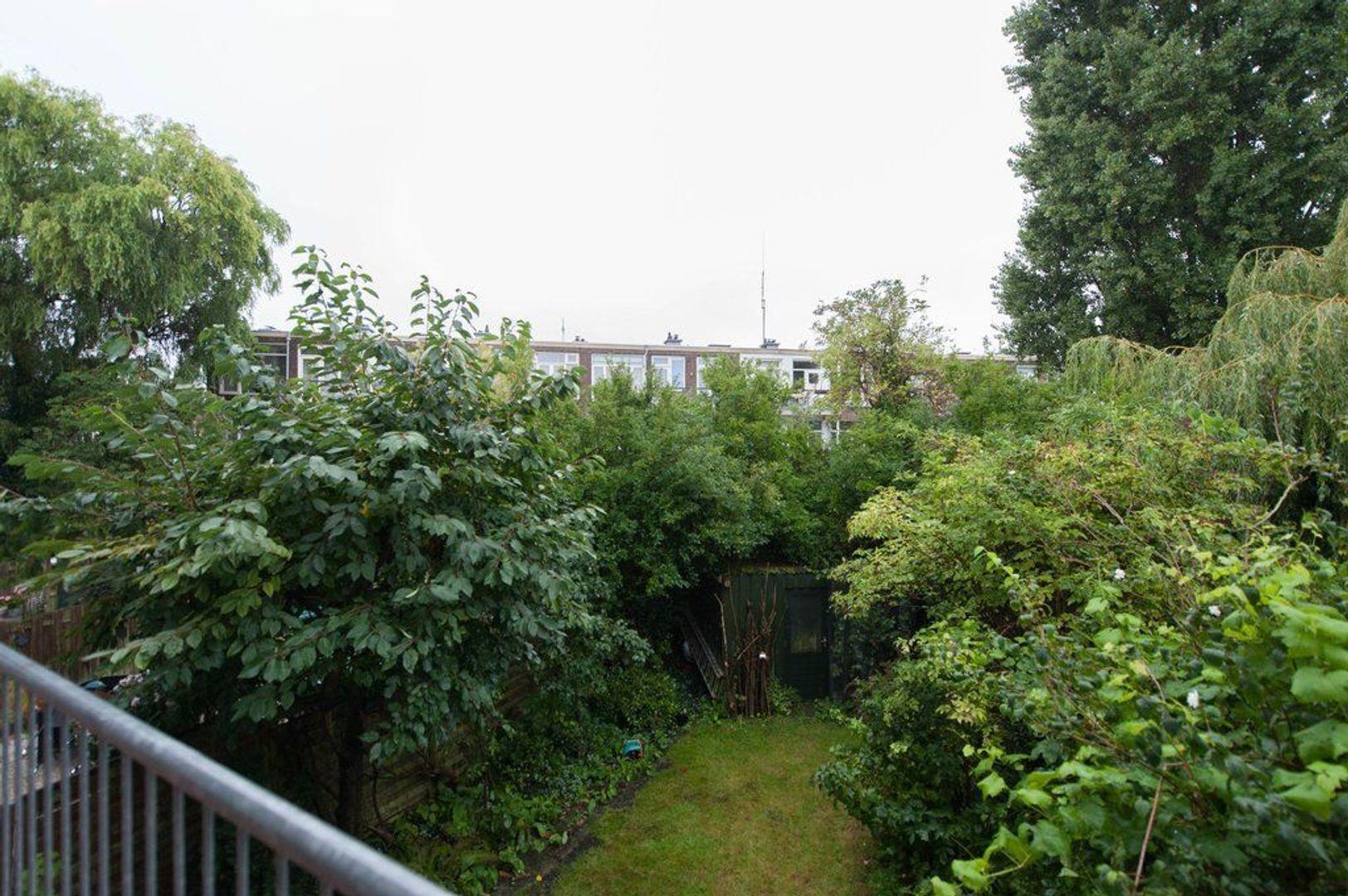 Stuyvesantstraat 52, Den Haag foto-28