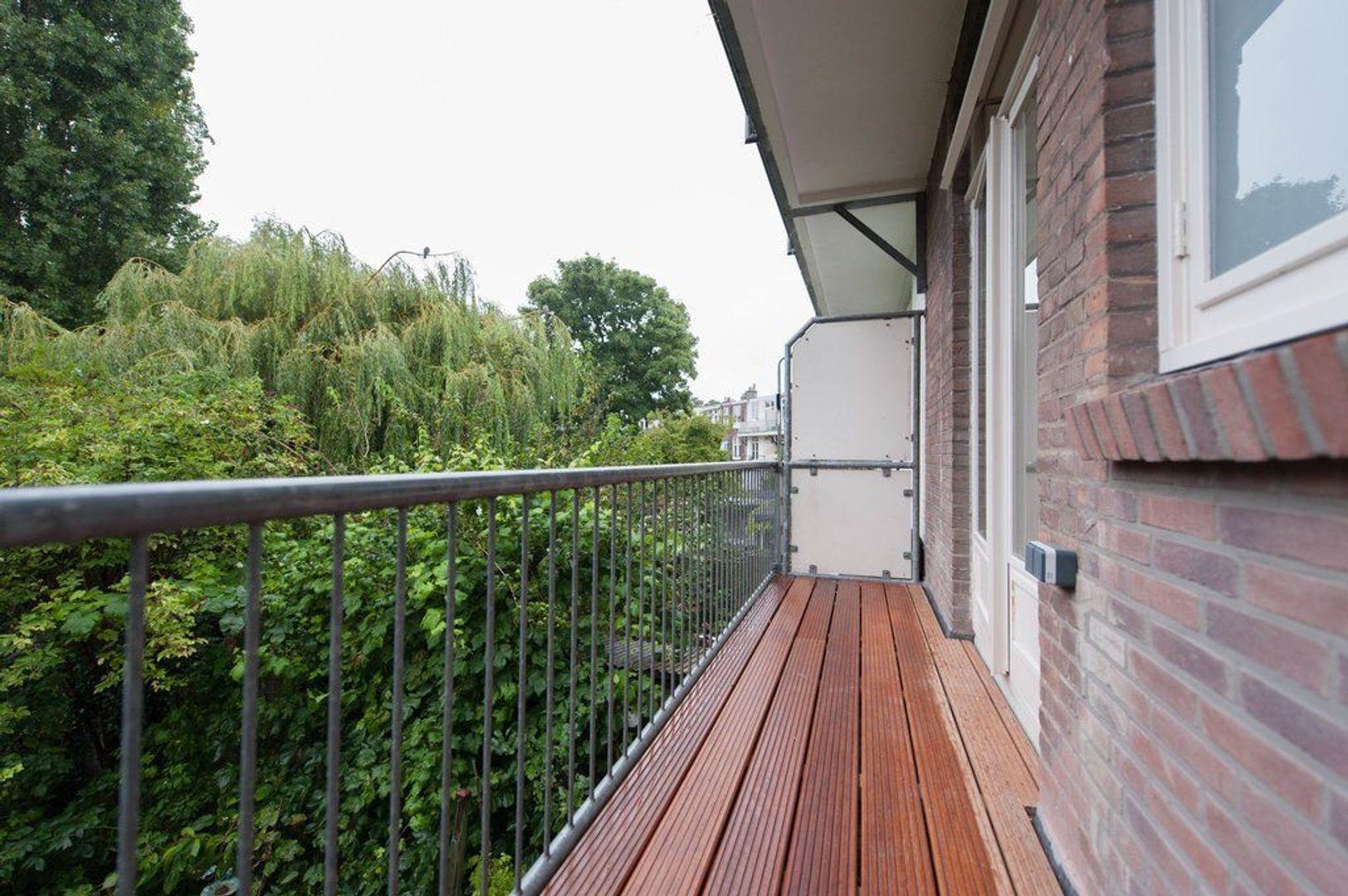 Stuyvesantstraat 52, Den Haag foto-29