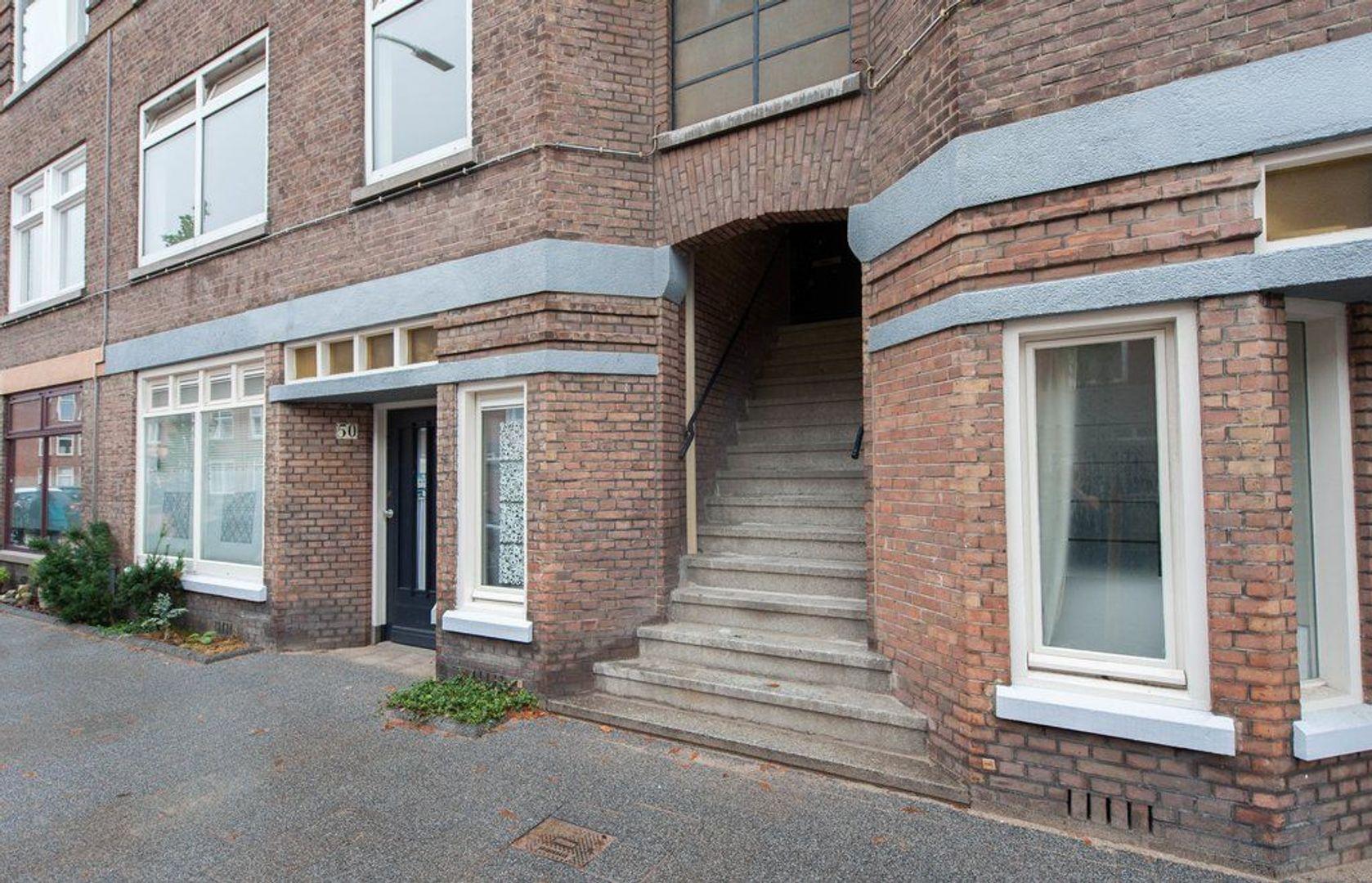 Stuyvesantstraat 52, Den Haag foto-32