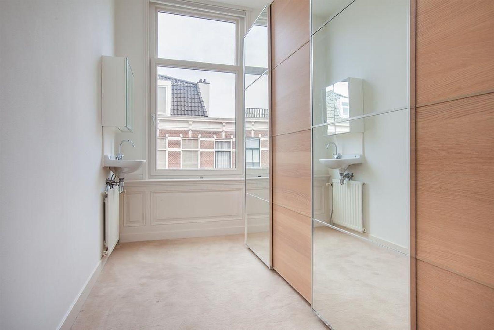 Rijklof van Goensstraat 47, Den Haag foto-24