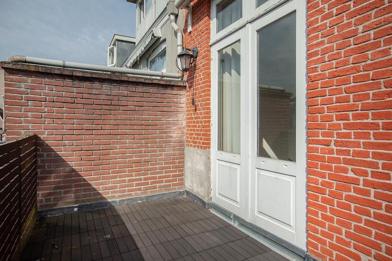 Rijklof van Goensstraat 47, Den Haag foto-30