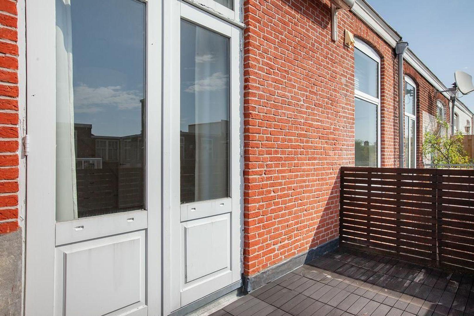 Rijklof van Goensstraat 47, Den Haag foto-31