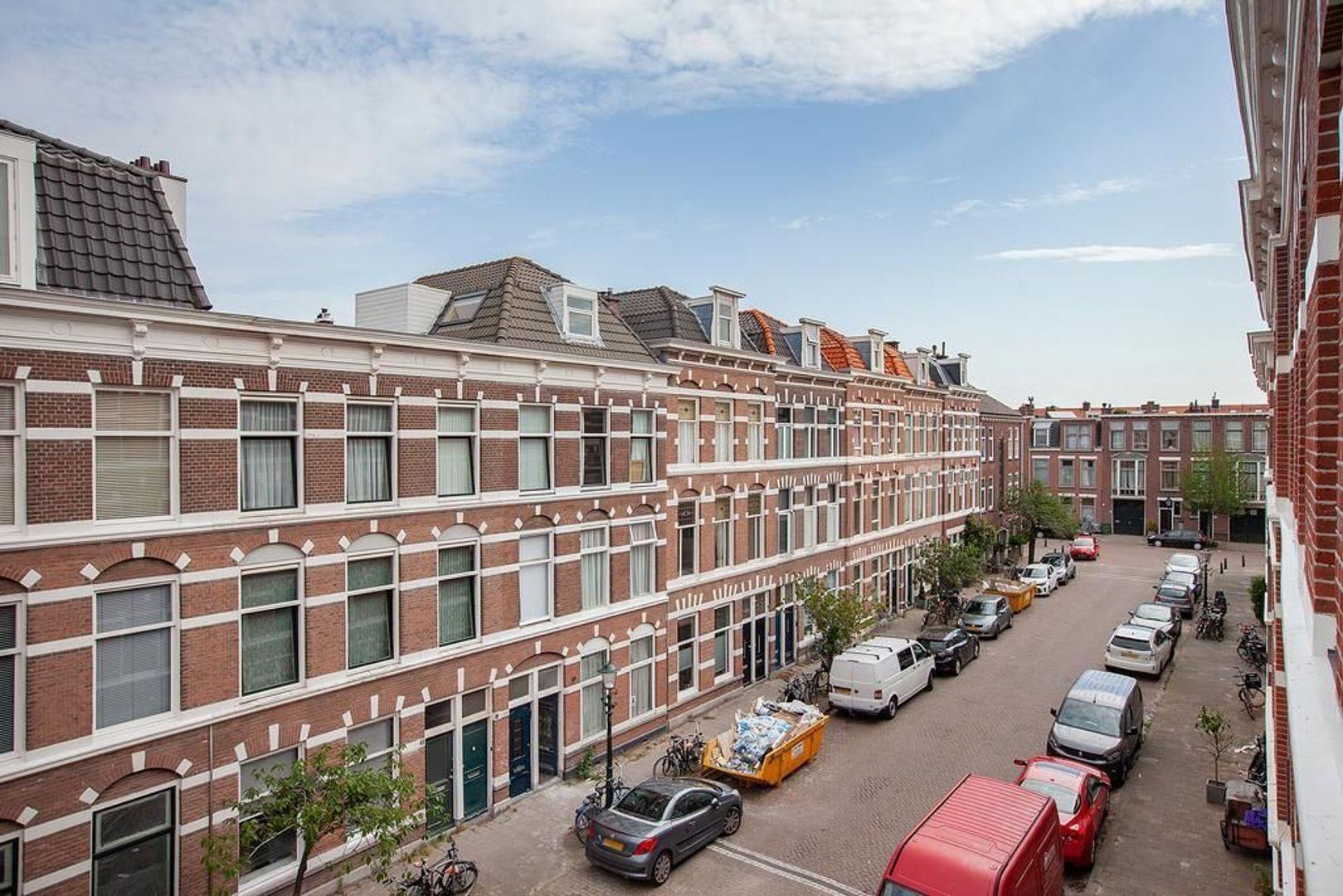 Rijklof van Goensstraat 47, Den Haag foto-34