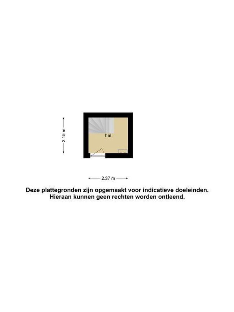 Hendrik Zwaardecroonstraat 170, Den Haag foto-26