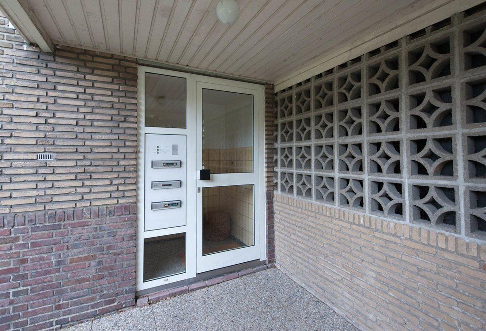 Mariastraat 43, Den Haag foto-29