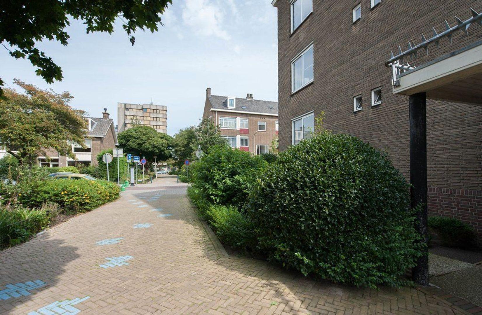 Mariastraat 43, Den Haag foto-30