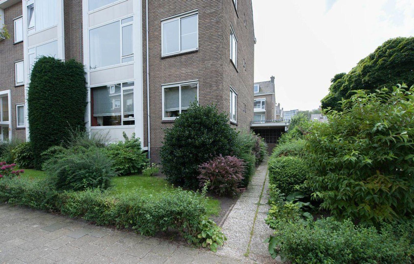 Mariastraat 43, Den Haag foto-31