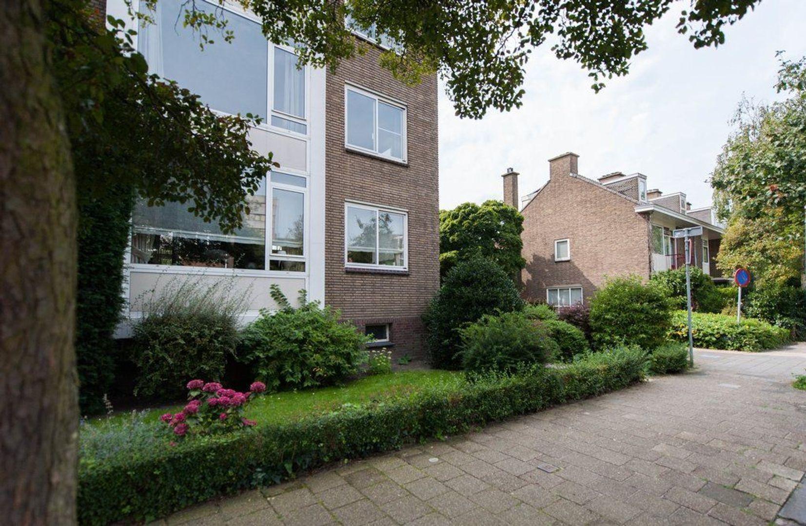Mariastraat 43, Den Haag foto-3