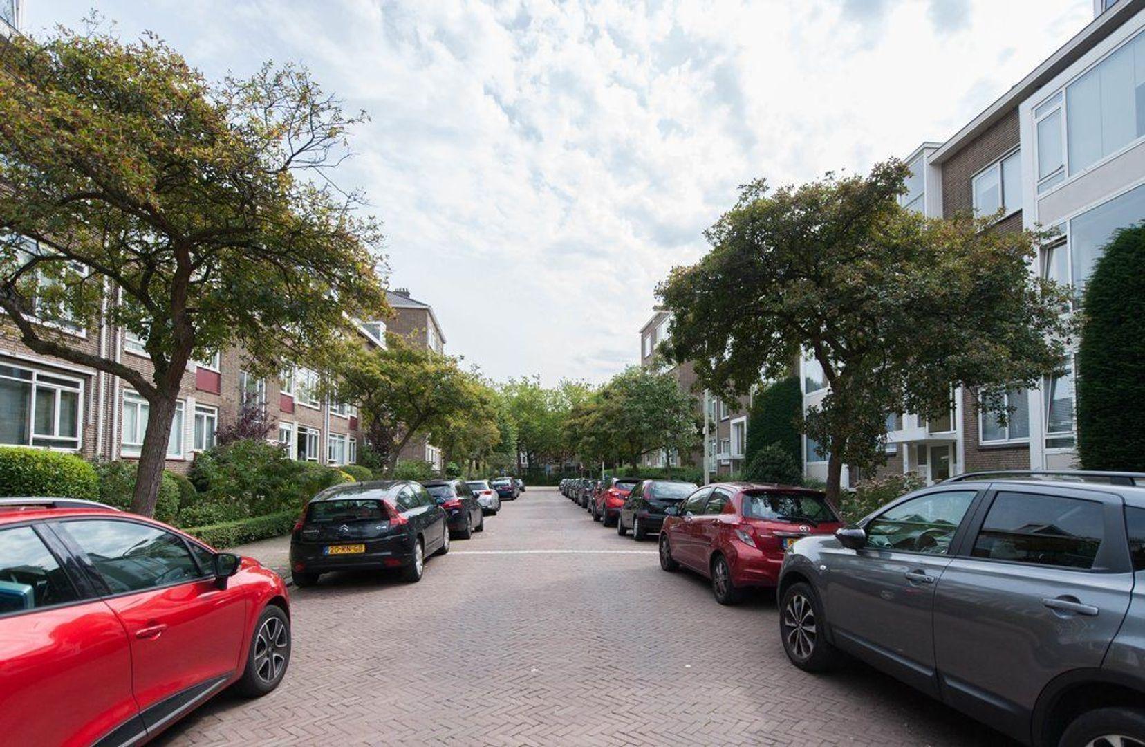 Mariastraat 43, Den Haag foto-36