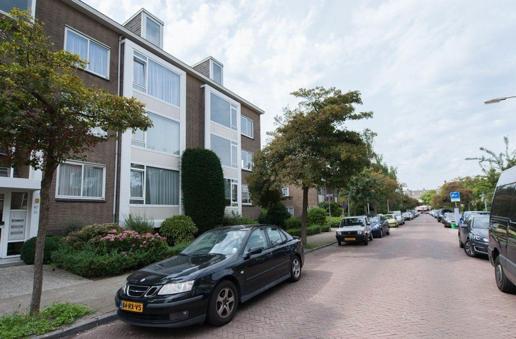 Mariastraat 43, Den Haag foto-37