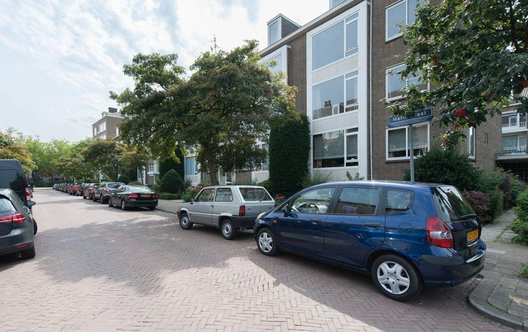 Mariastraat 43, Den Haag foto-32