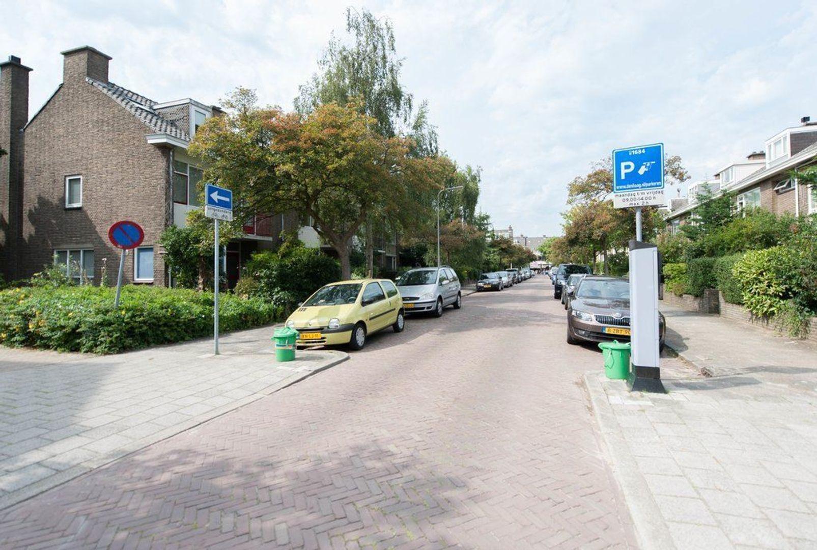 Mariastraat 43, Den Haag foto-33