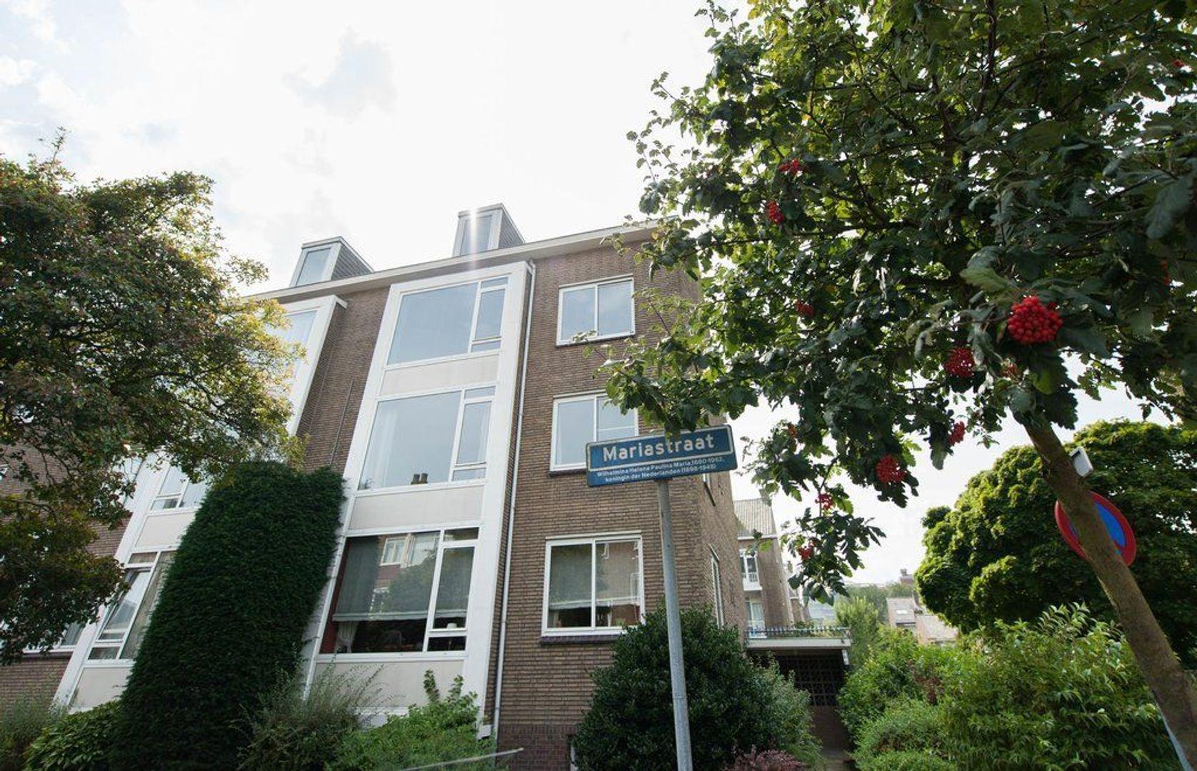 Mariastraat 43, Den Haag foto-34