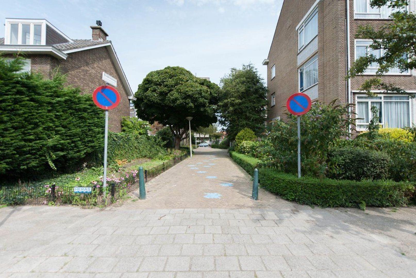 Mariastraat 43, Den Haag foto-35