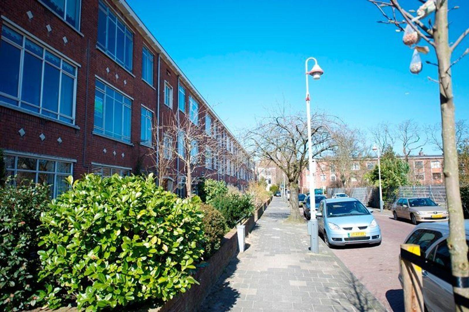 Spaarwaterstraat 34, Den Haag foto-10