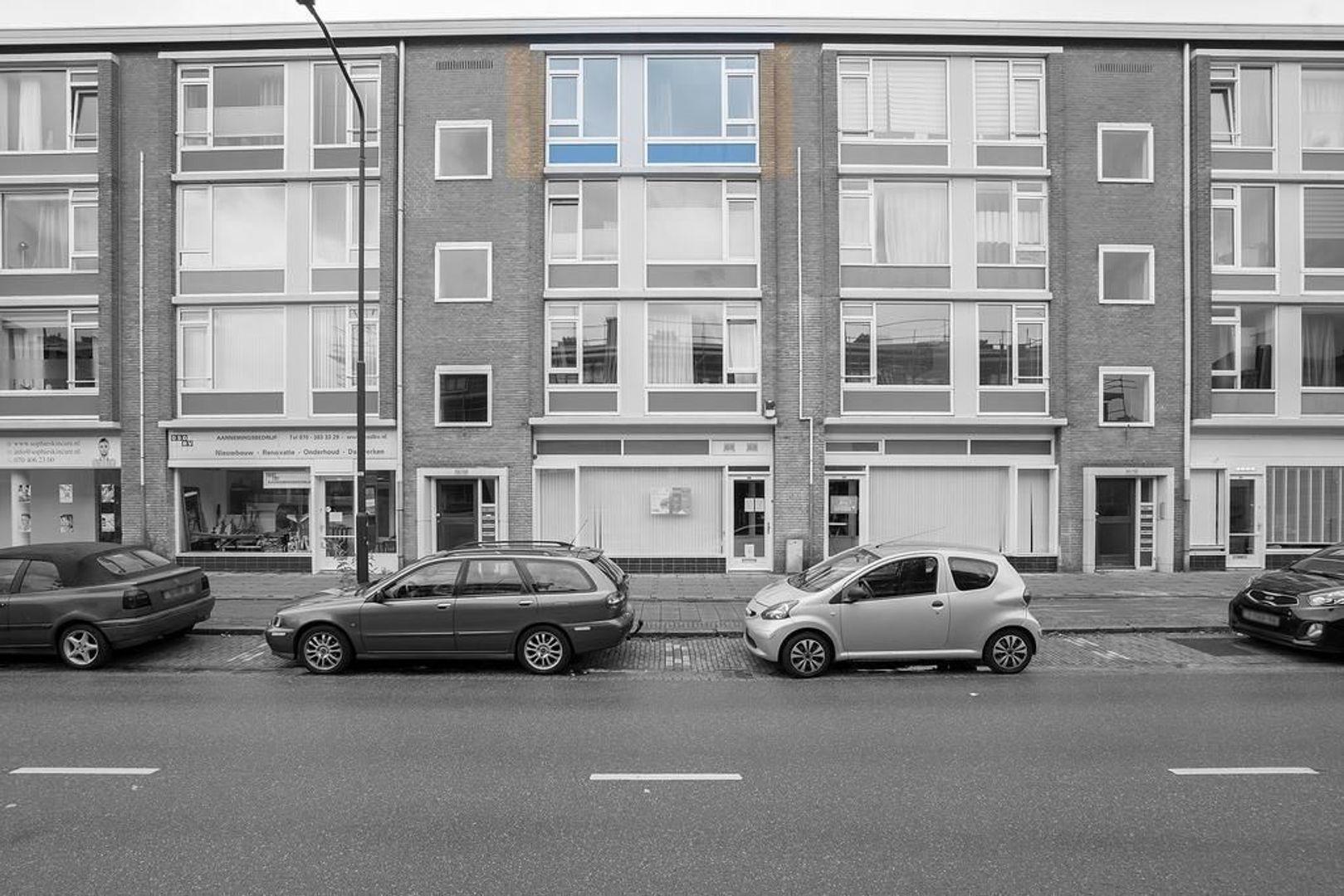 Bruijnings Ingenhoeslaan 162, Voorburg foto-3