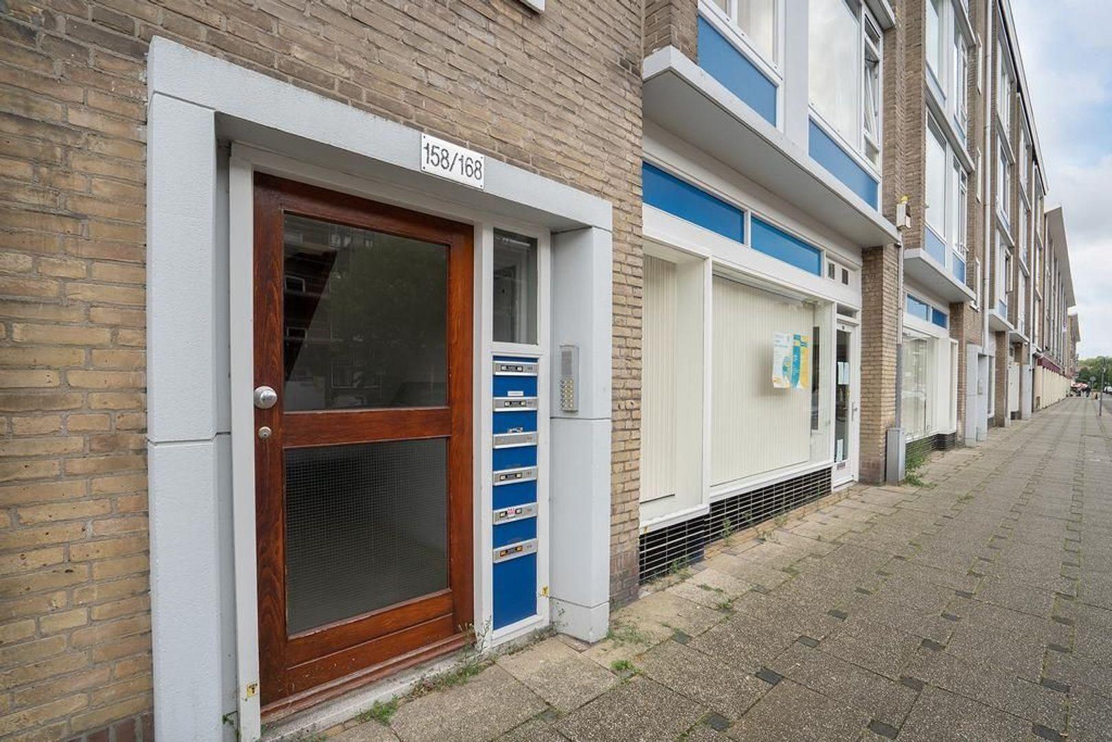 Bruijnings Ingenhoeslaan 162, Voorburg foto-4
