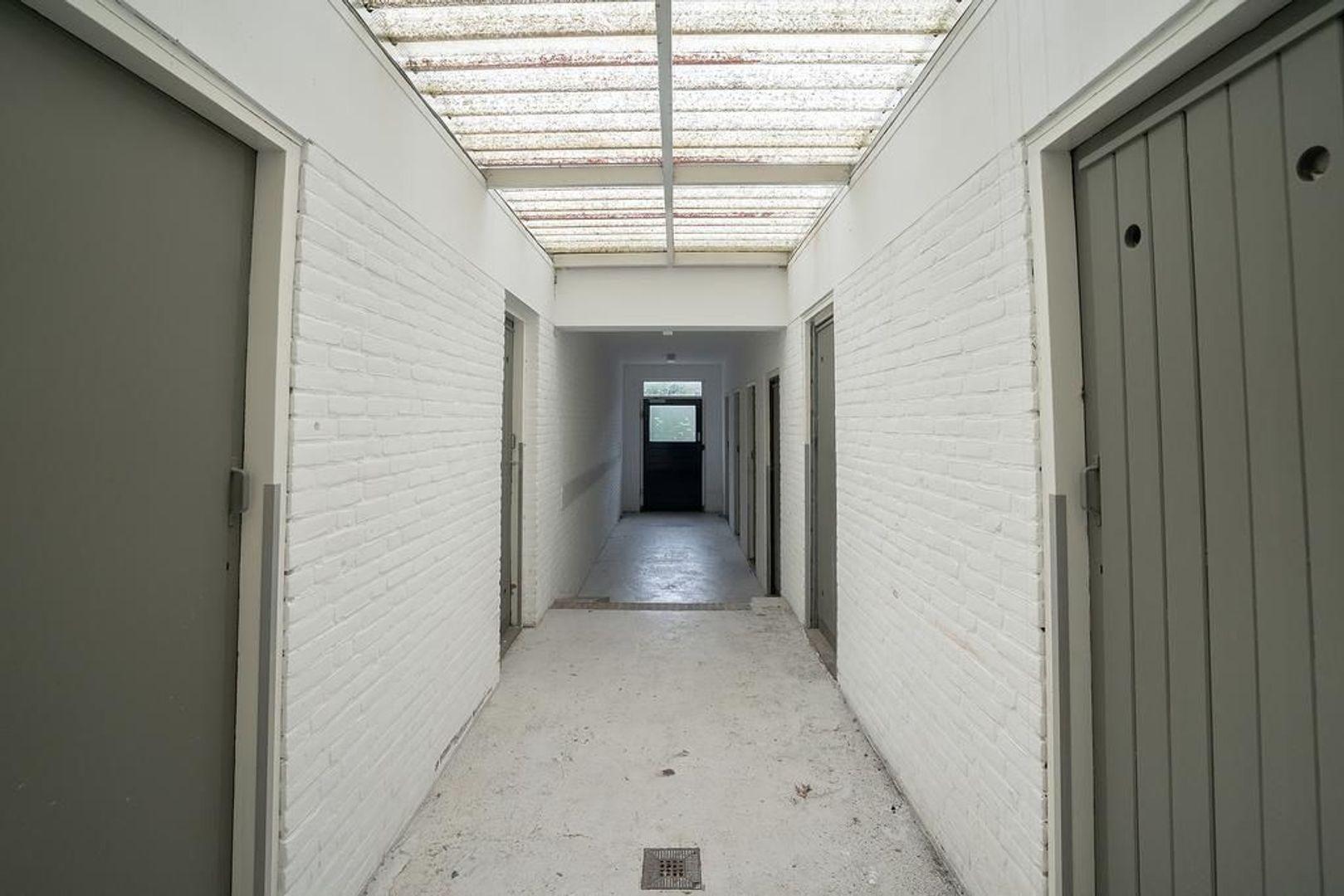Bruijnings Ingenhoeslaan 162, Voorburg foto-15