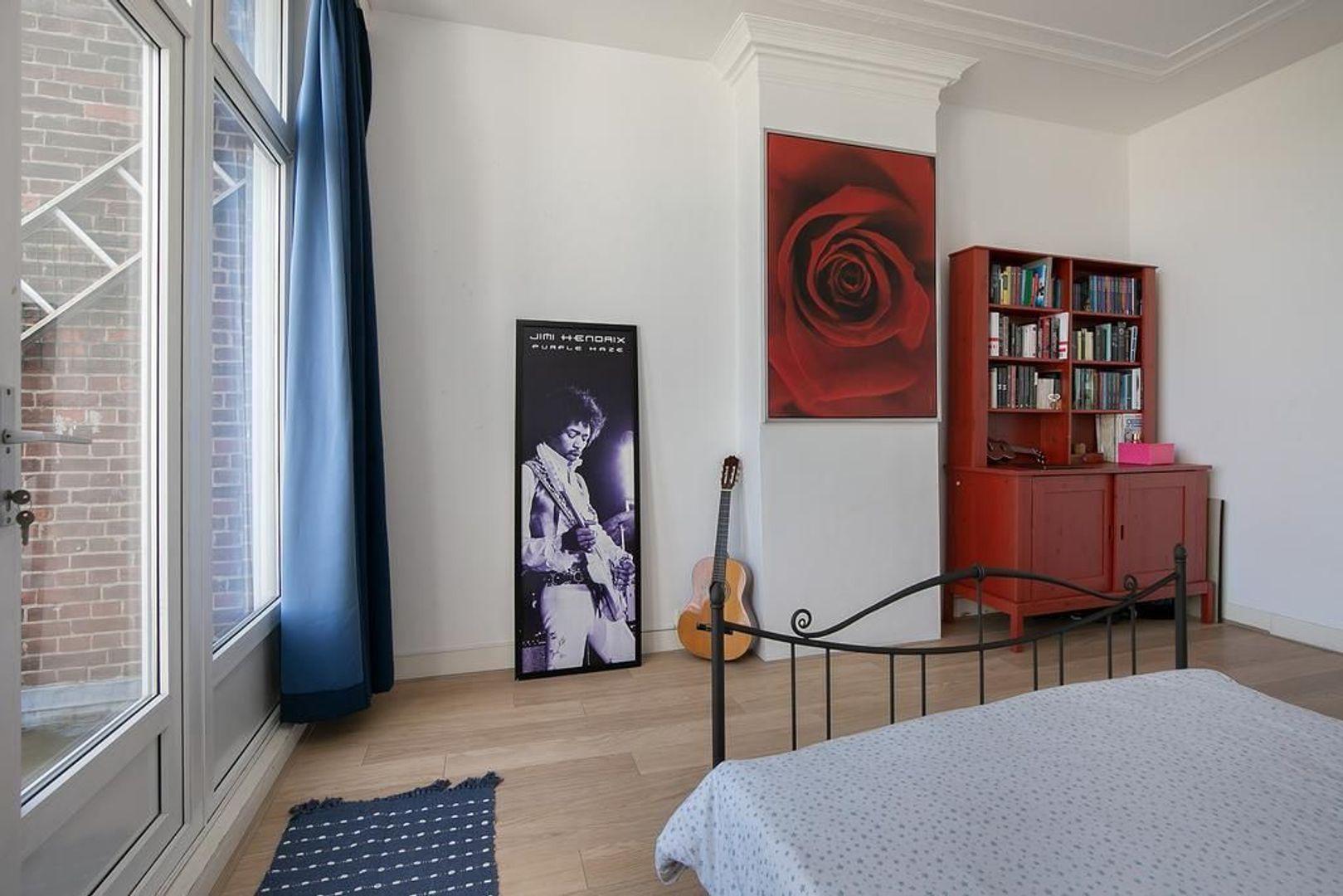 3e Louise de Colignystraat 124, Den Haag foto-35