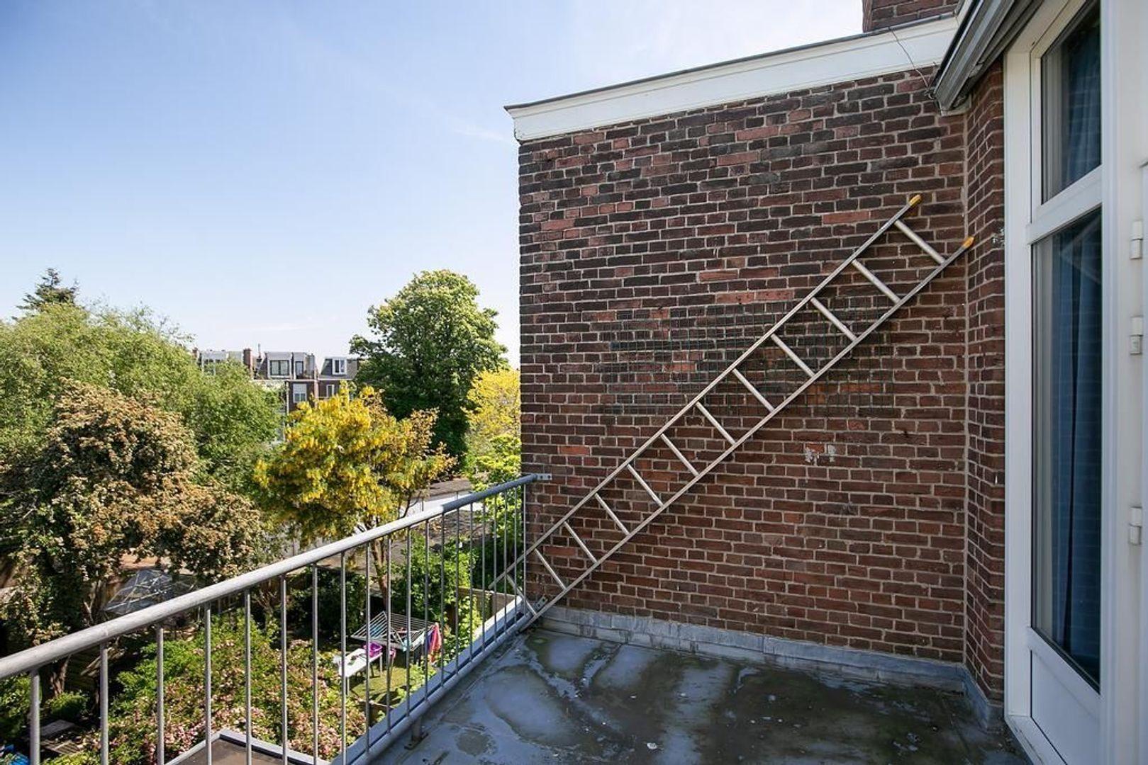 3e Louise de Colignystraat 124, Den Haag foto-37