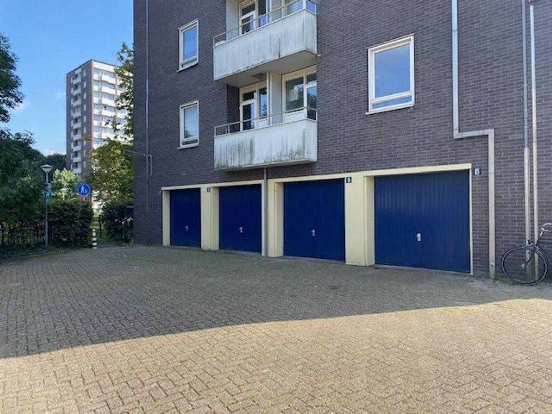 Haverkamp 16, Den Haag foto-1