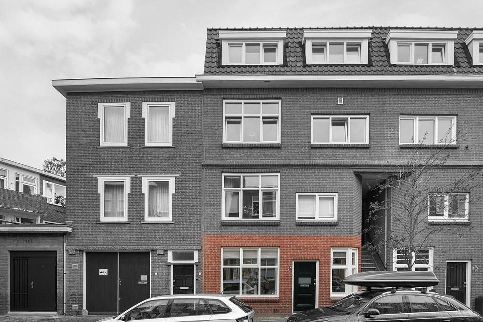 Pahudstraat 14, Den Haag foto-5