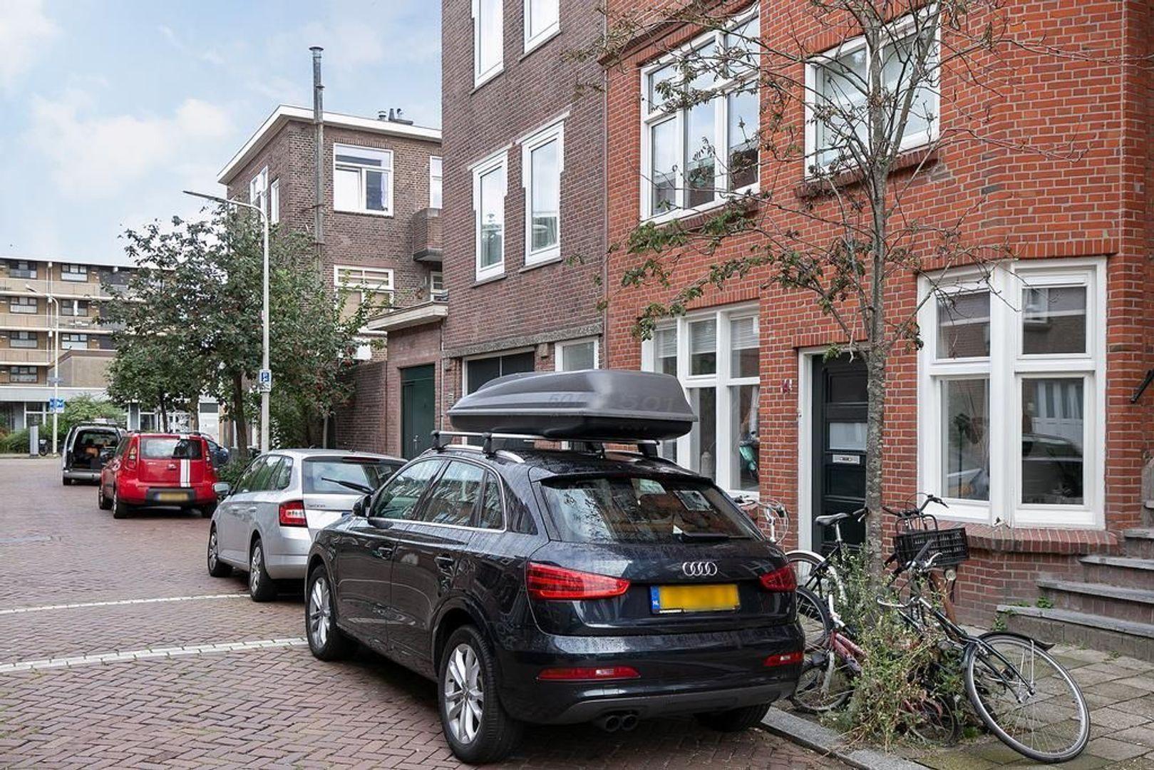 Pahudstraat 14, Den Haag foto-25