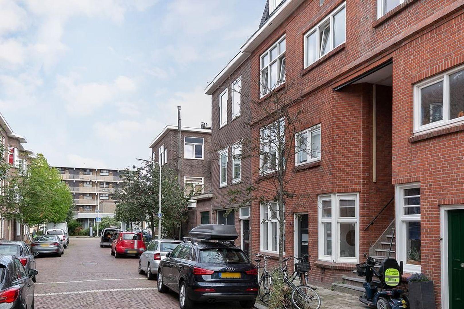 Pahudstraat 14, Den Haag foto-6