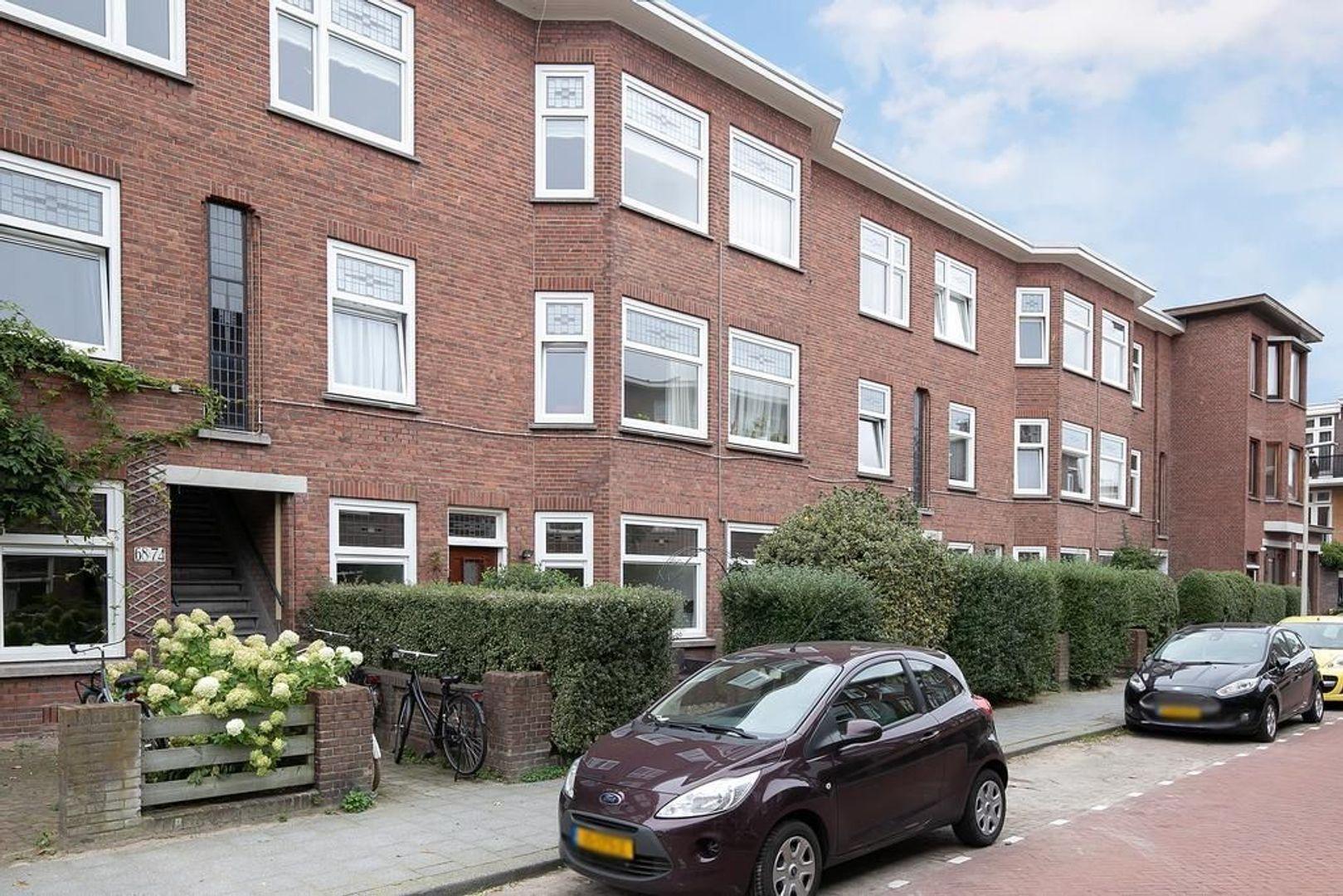 Van Lansbergestraat 76, Den Haag foto-6