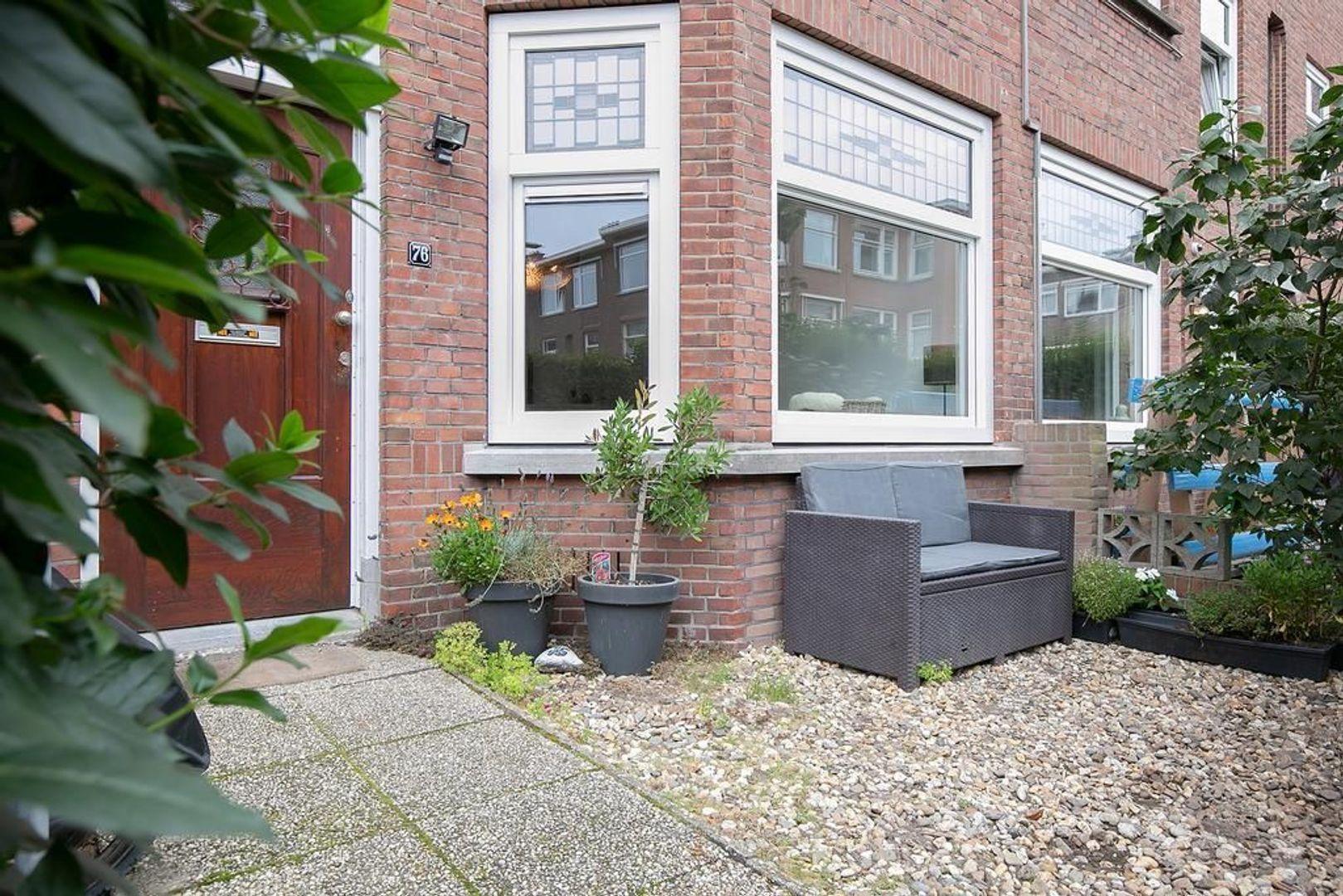 Van Lansbergestraat 76, Den Haag foto-7
