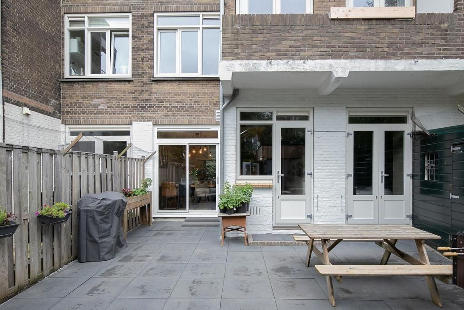 Van Lansbergestraat 76, Den Haag foto-32