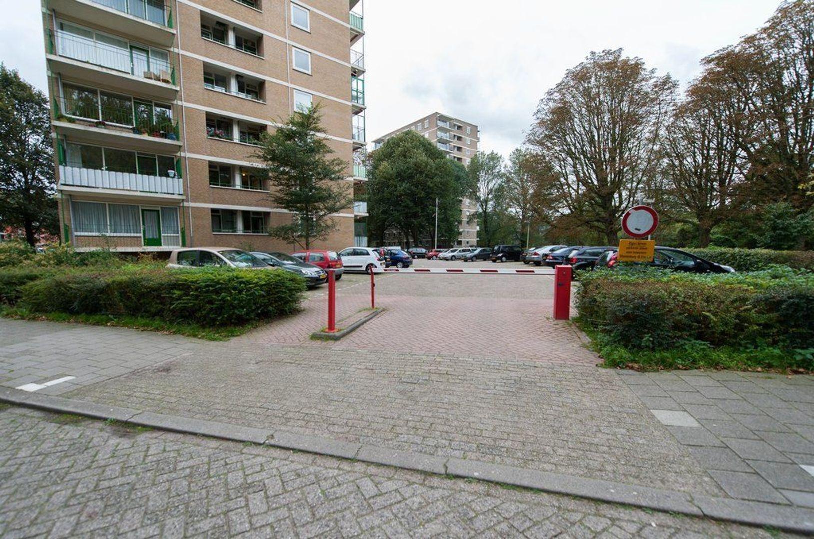 Vlamenburg 81, Den Haag foto-29