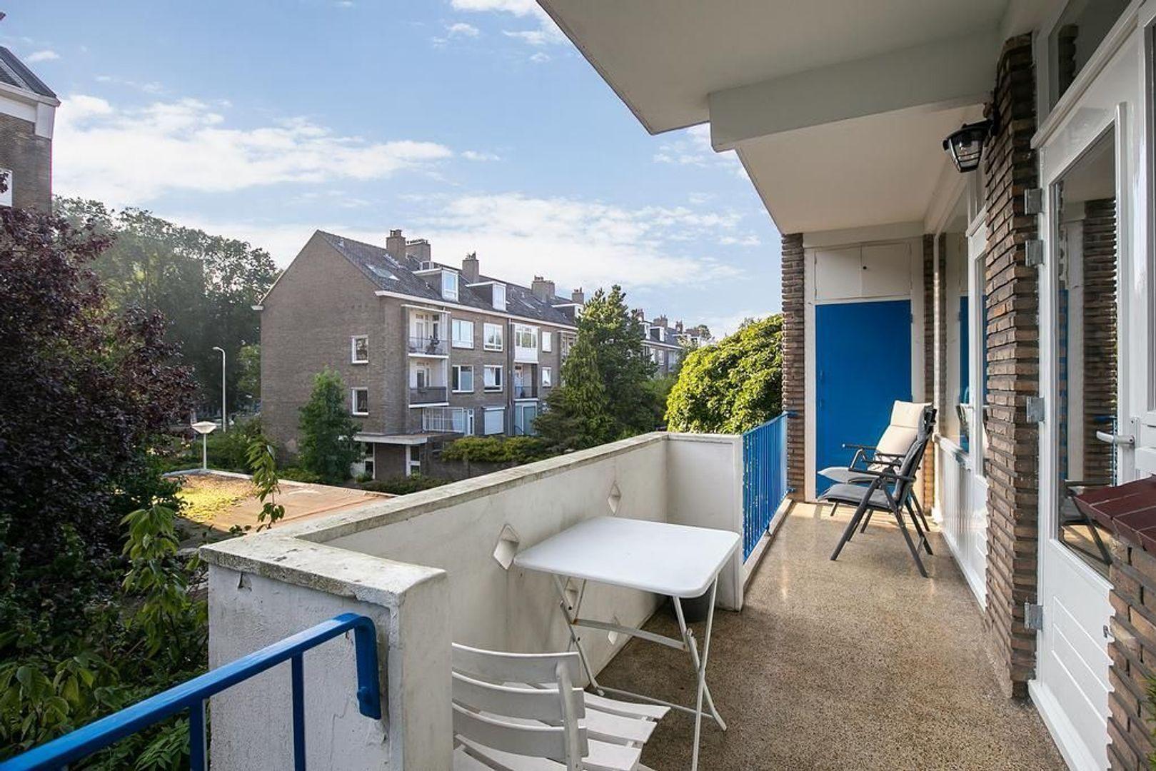 Paulinastraat 41, Den Haag foto-17