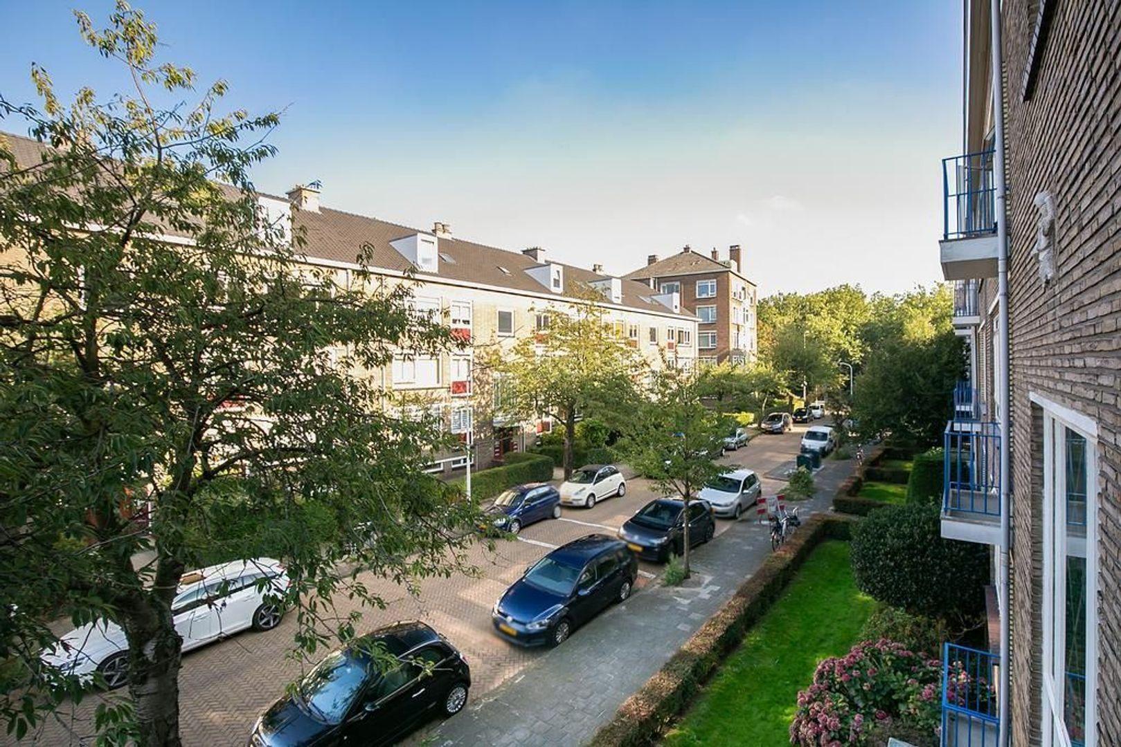 Paulinastraat 41, Den Haag foto-11