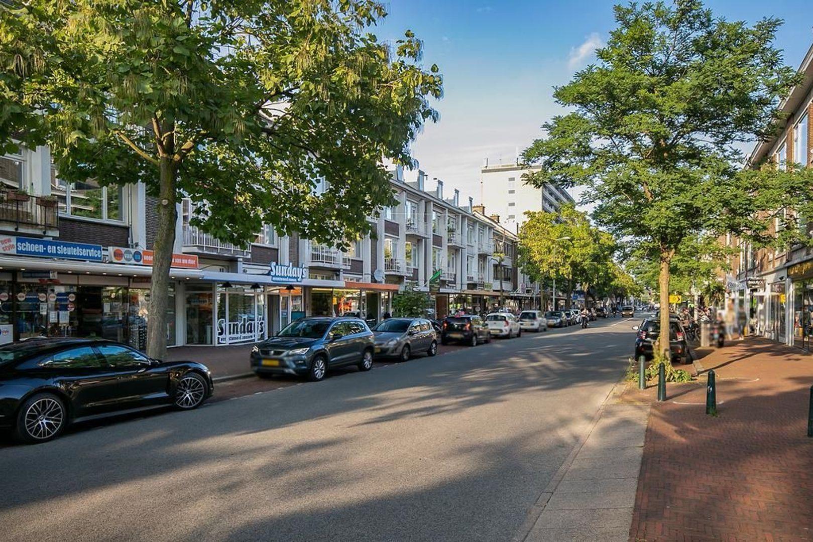 Paulinastraat 41, Den Haag foto-27