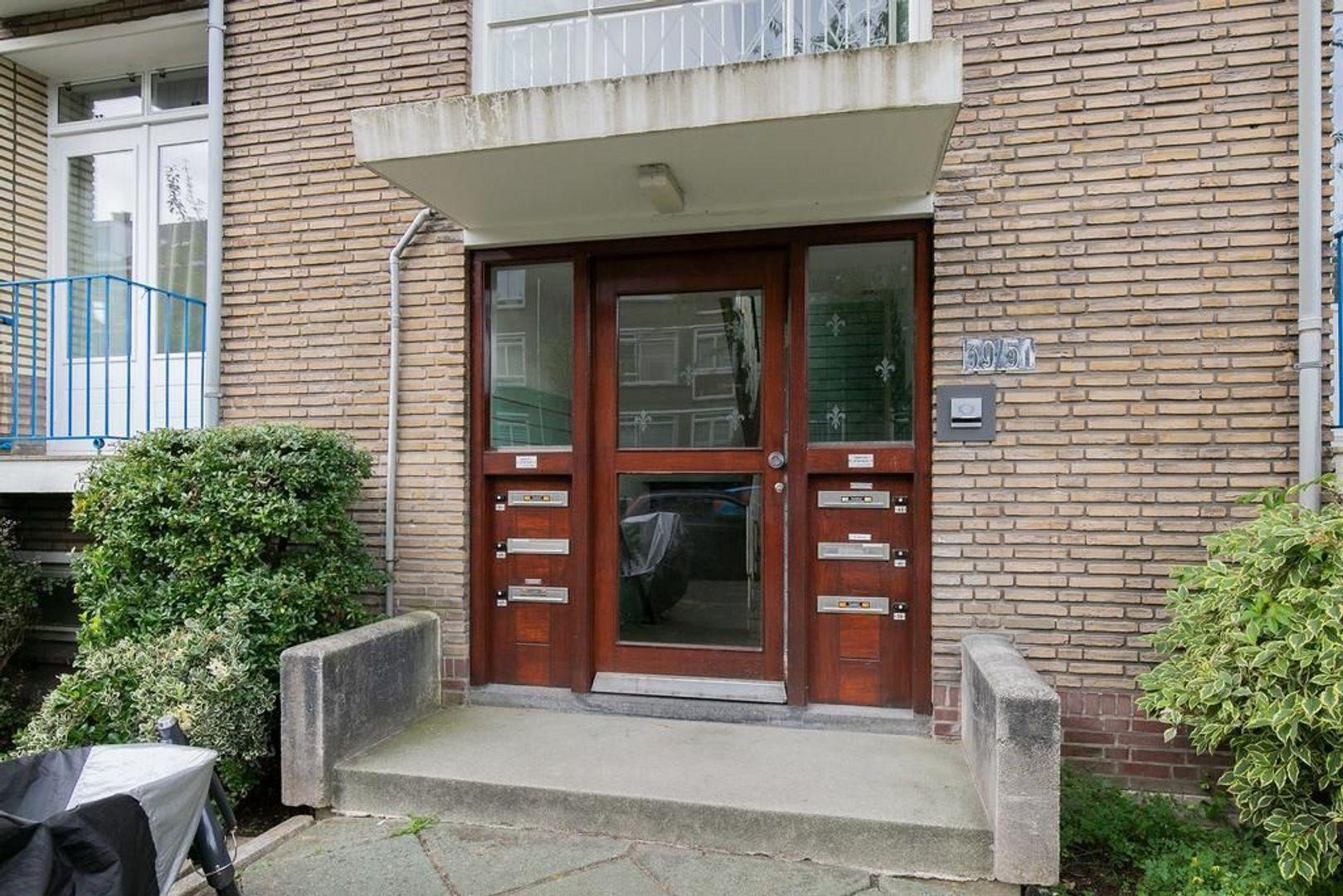 Paulinastraat 41, Den Haag foto-4