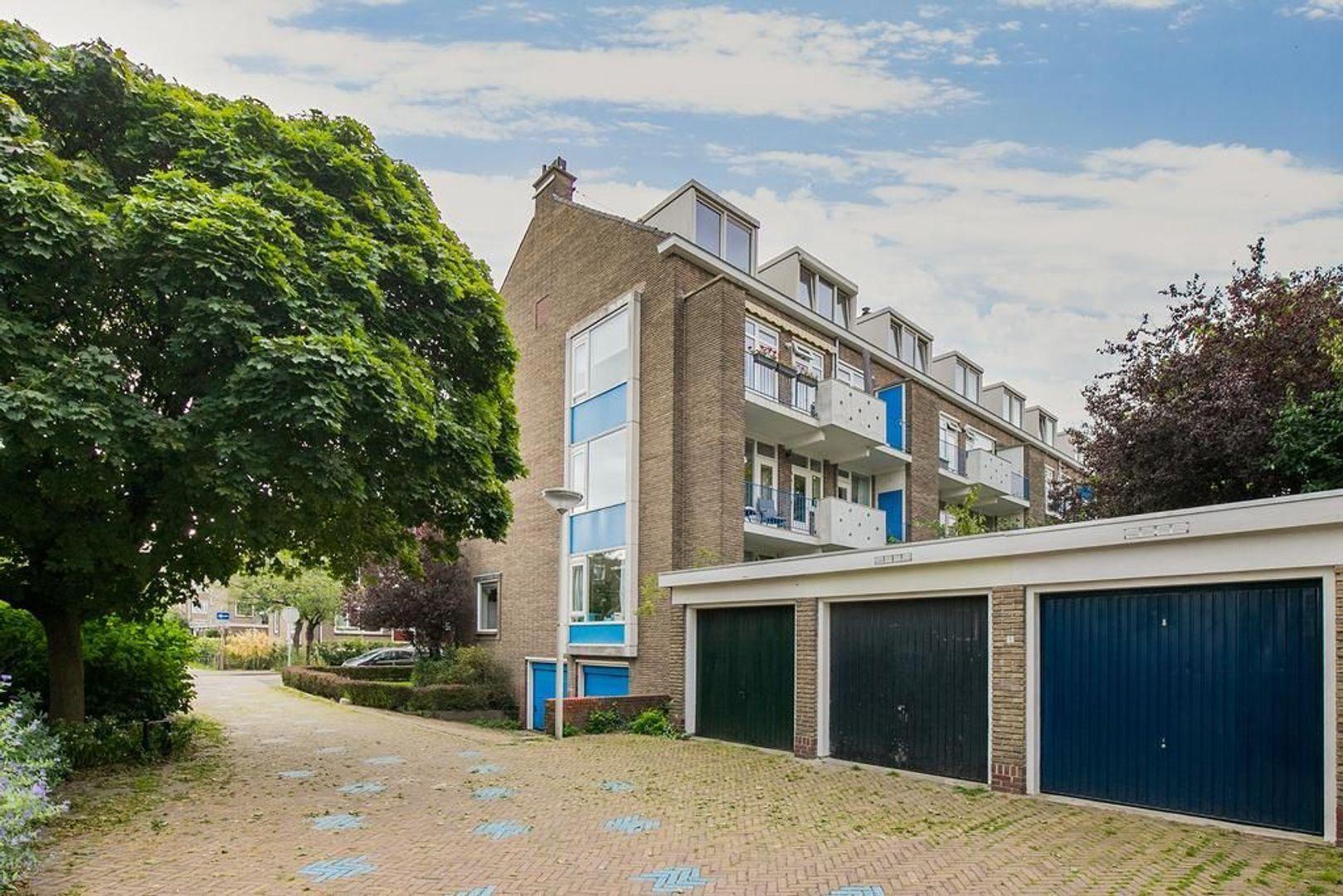 Paulinastraat 41, Den Haag foto-26