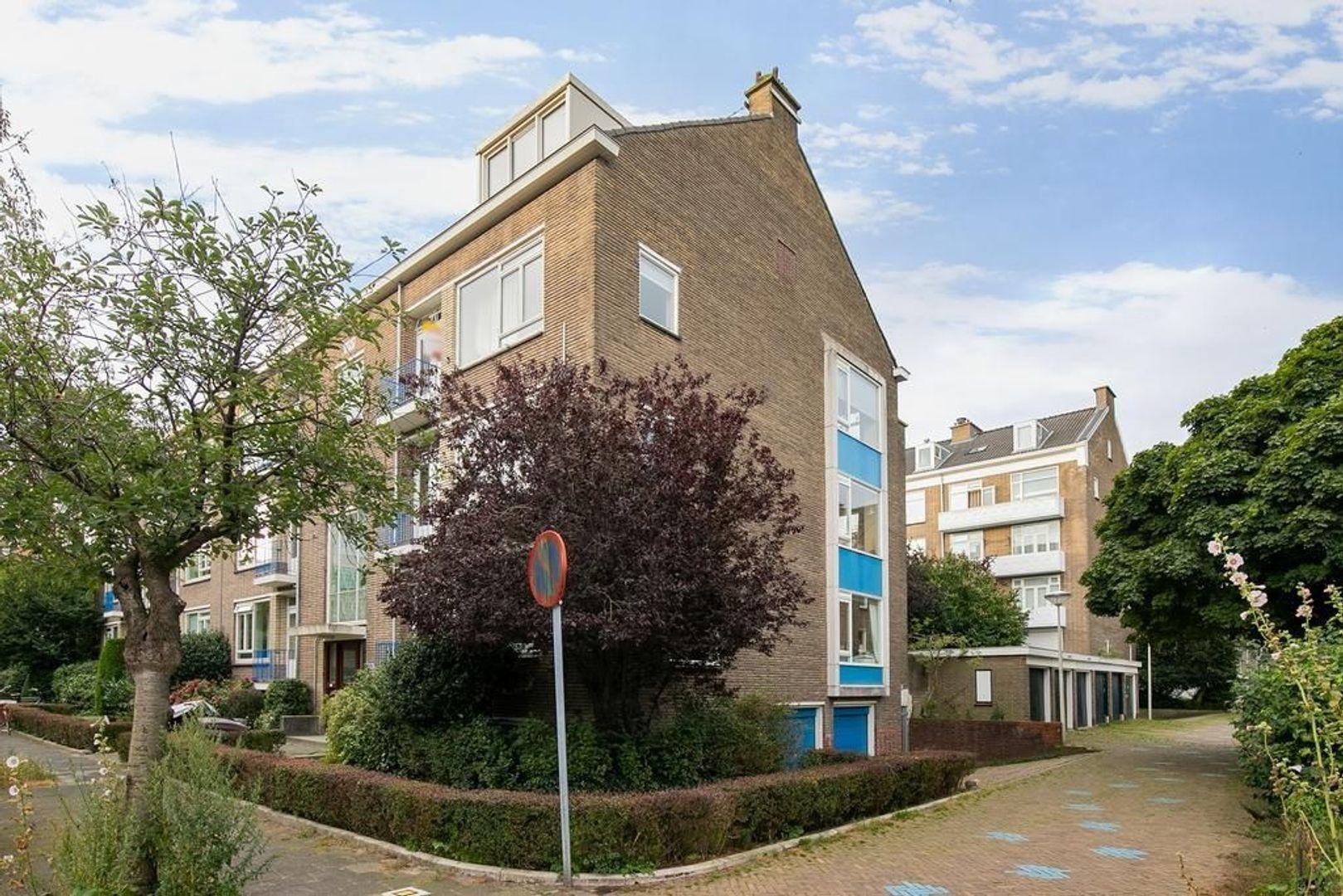 Paulinastraat 41, Den Haag foto-30