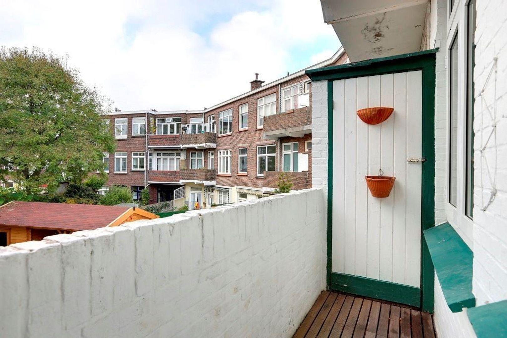 Van der Wyckstraat 29, Den Haag foto-2