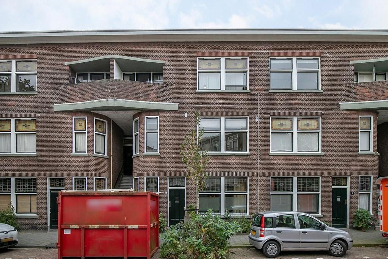 Altingstraat 15, Den Haag foto-19
