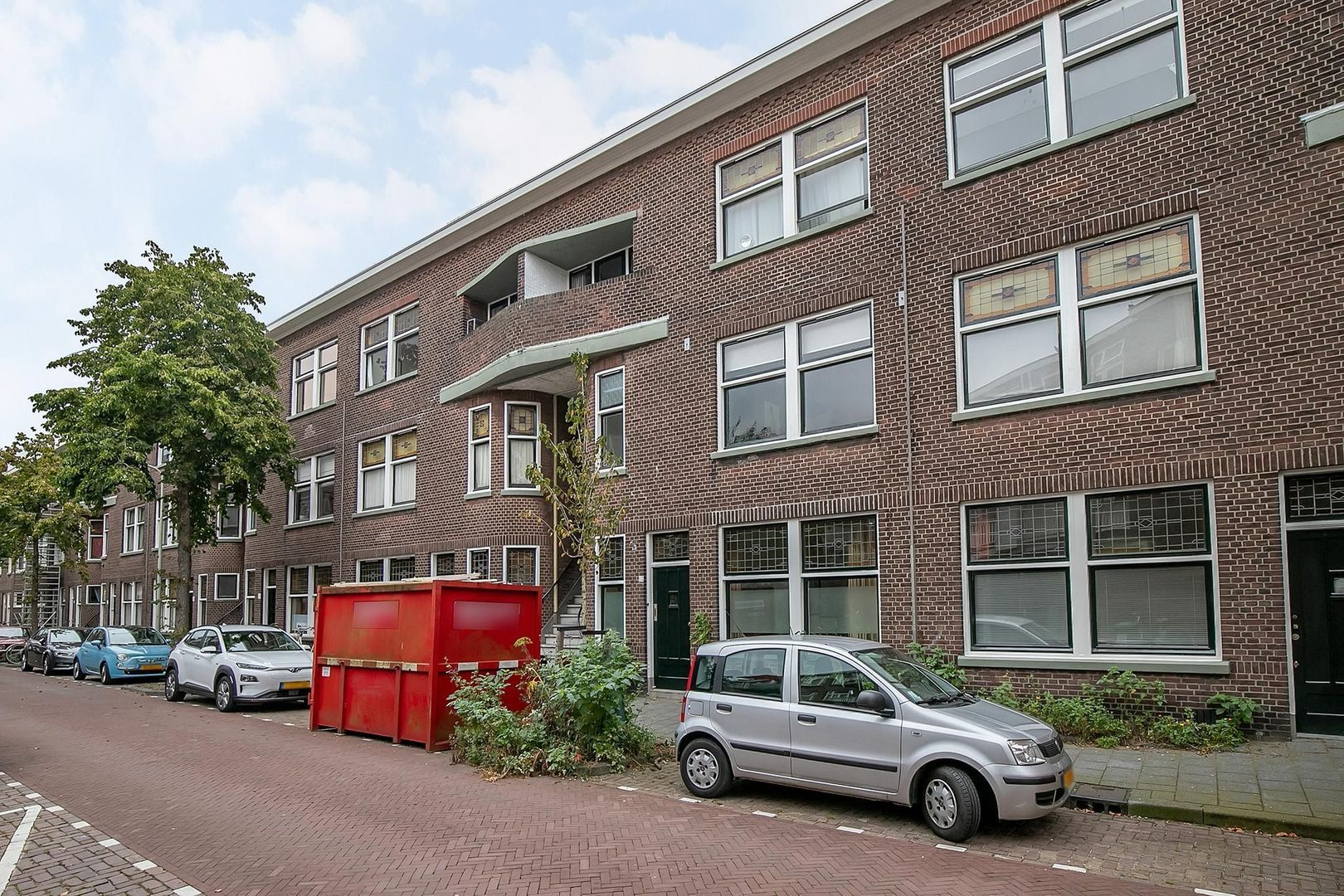 Altingstraat 15, Den Haag foto-20
