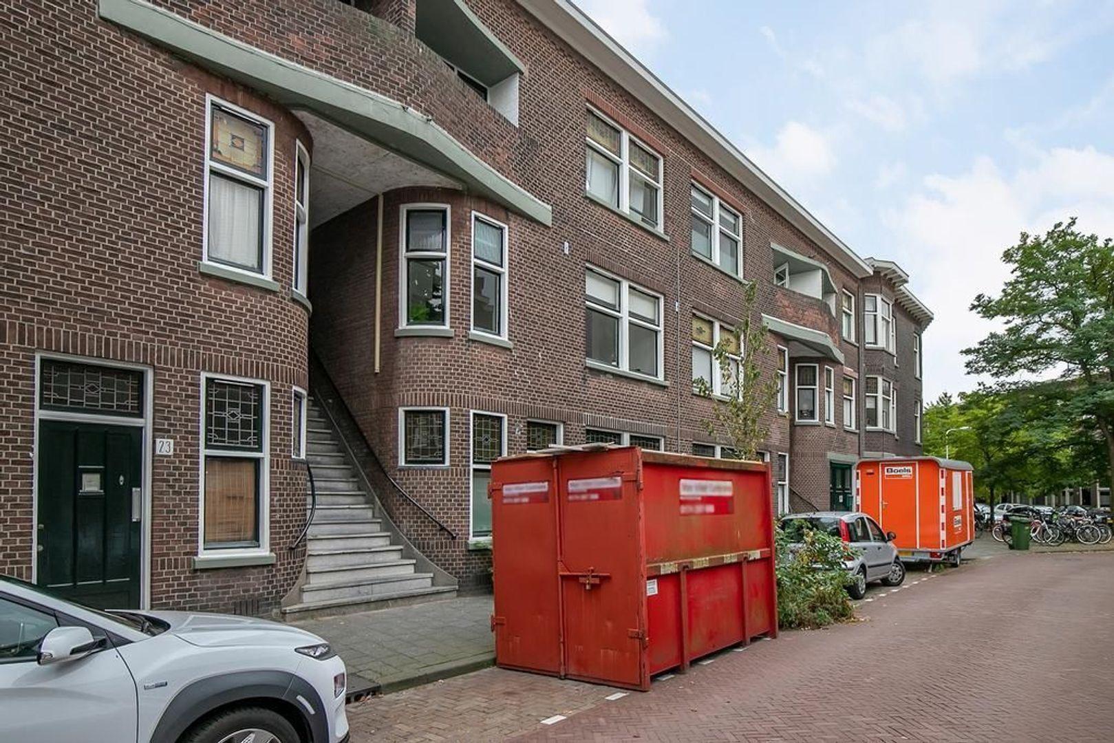 Altingstraat 15, Den Haag foto-21