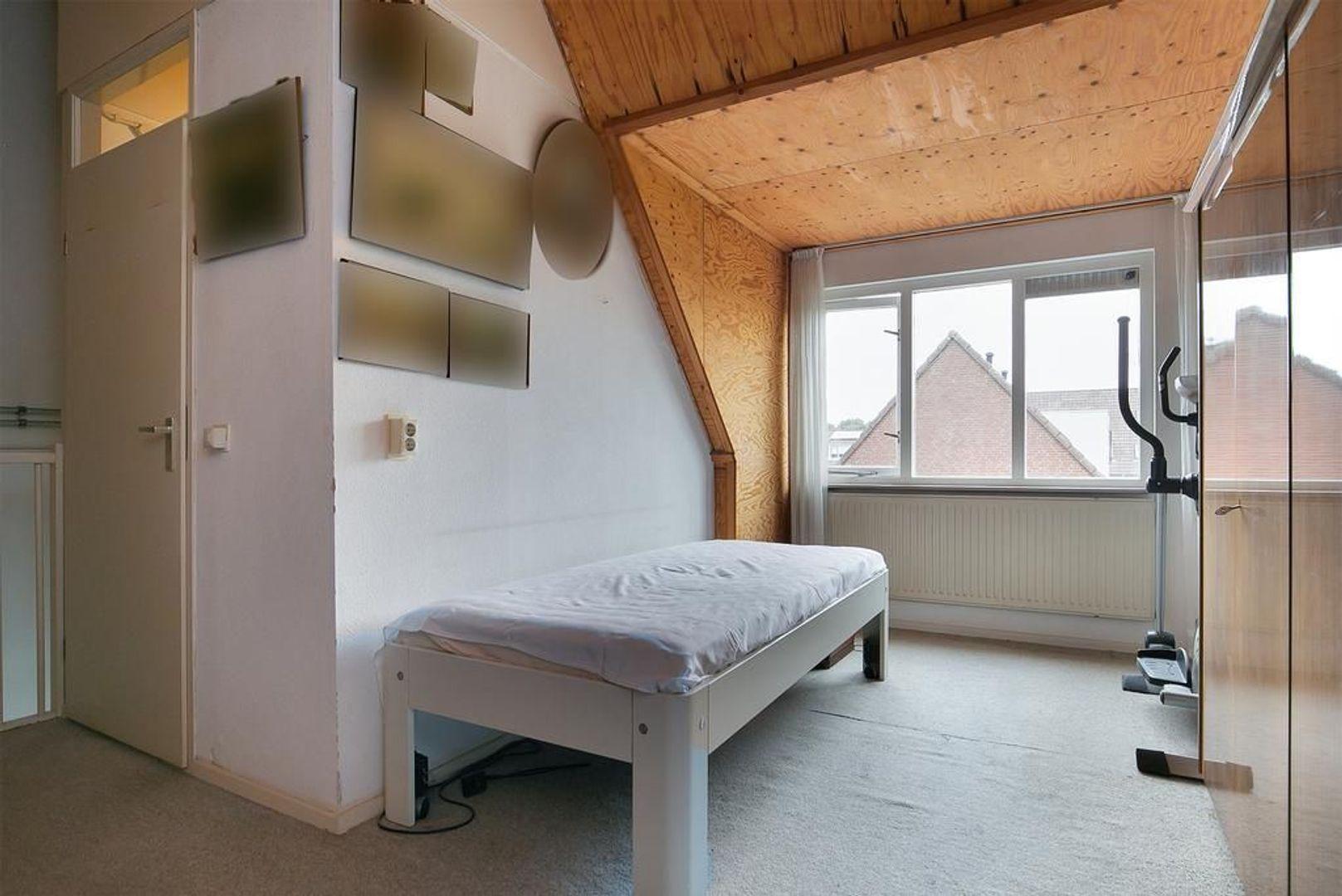 Esther de Boer-van Rijkstraat 38, Leiden foto-20