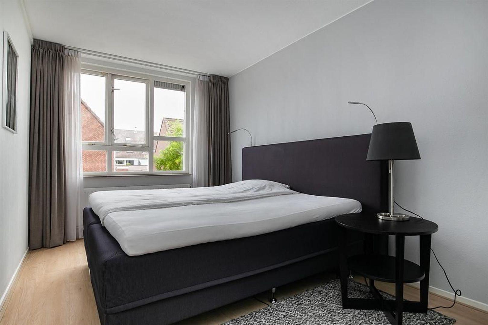 Esther de Boer-van Rijkstraat 38, Leiden foto-14