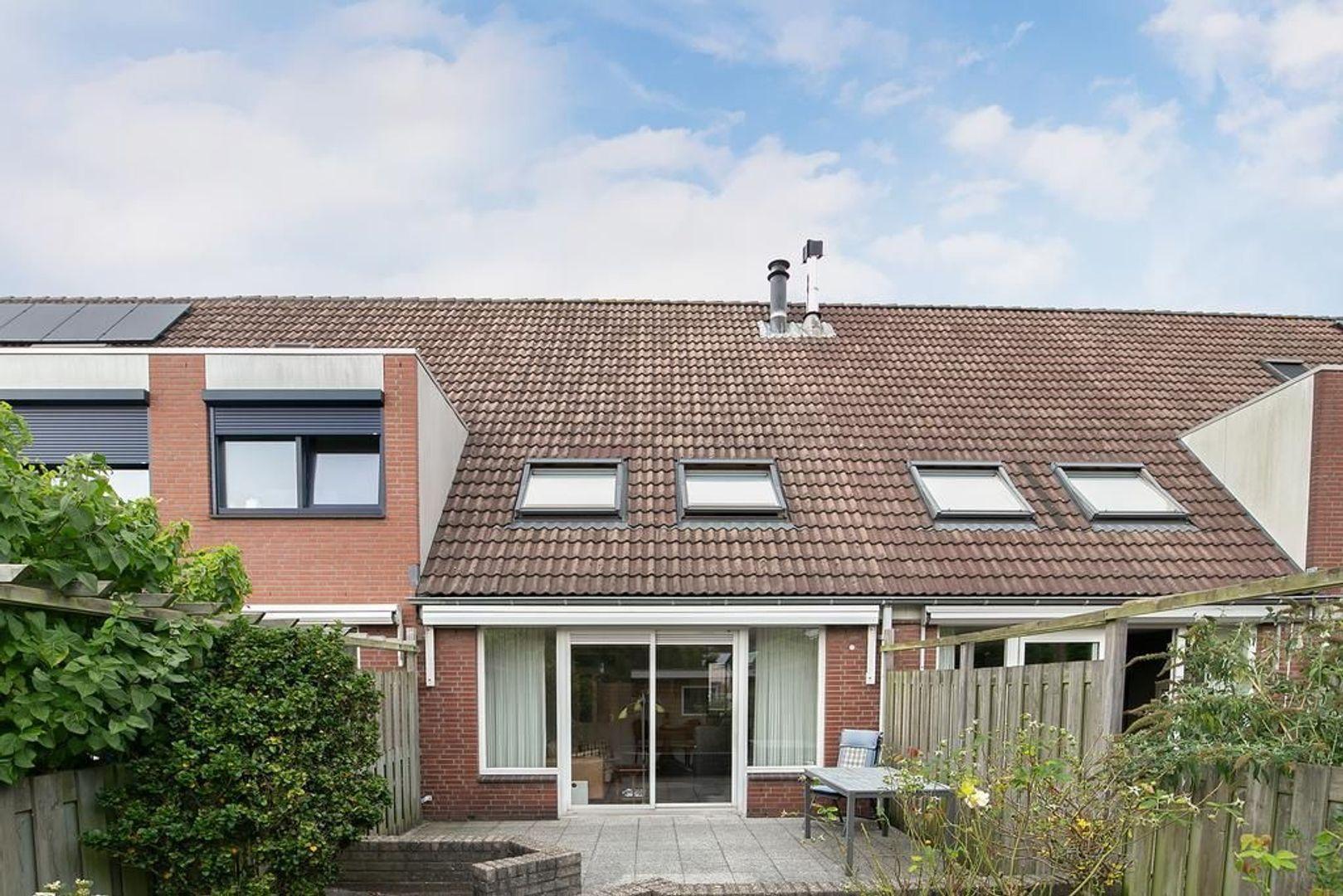 Esther de Boer-van Rijkstraat 38, Leiden foto-27