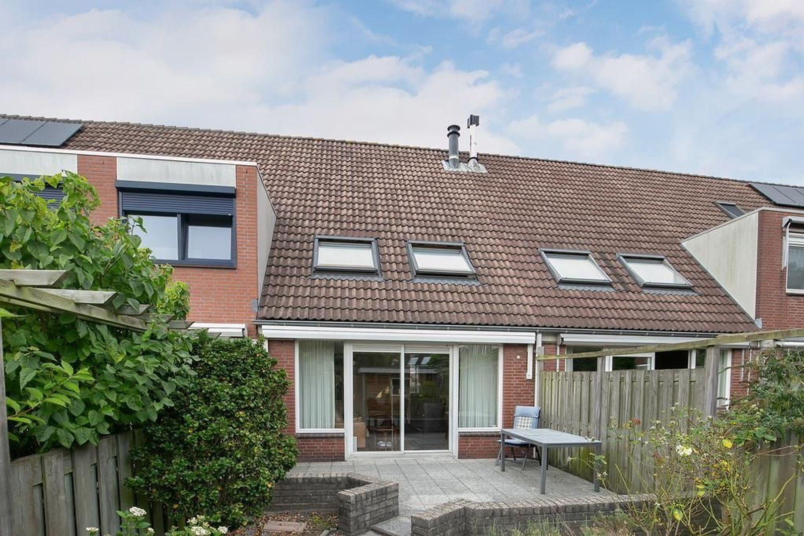 Esther de Boer-van Rijkstraat 38, Leiden foto-28