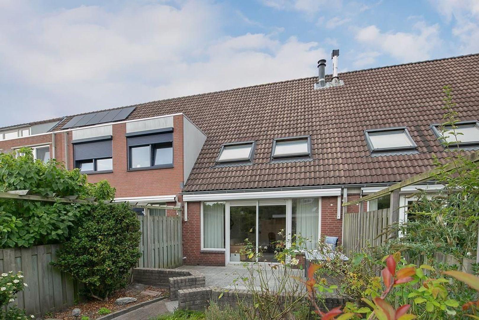 Esther de Boer-van Rijkstraat 38, Leiden foto-29