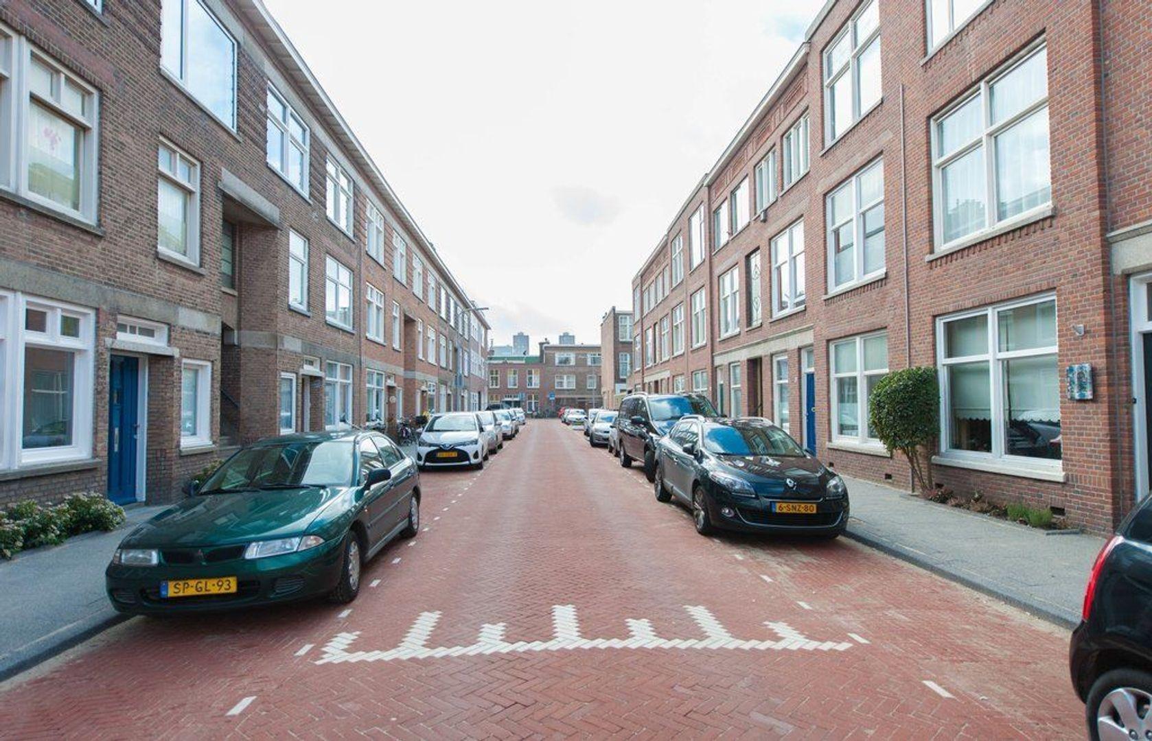 Maystraat 45, Den Haag foto-25