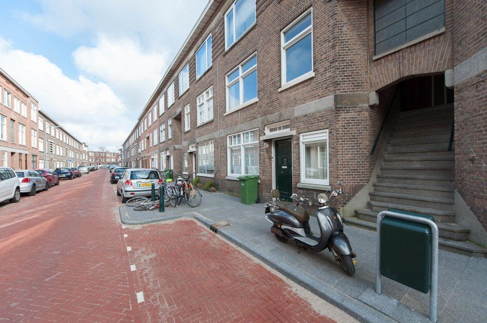 Maystraat 45, Den Haag foto-26