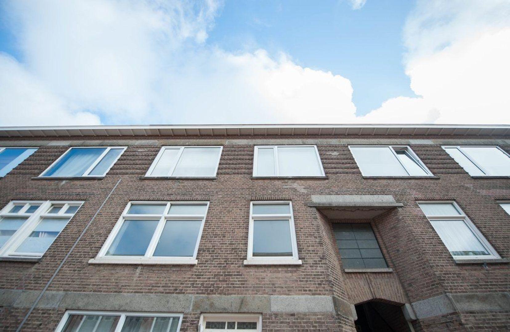 Maystraat 45, Den Haag foto-28